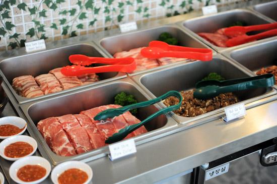 Korean-BBQ-Buffet.jpg